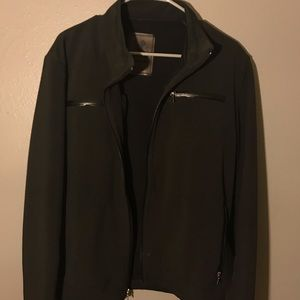 men's express utility jacket